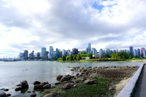 July-2020-Vancouver-Real-Estate